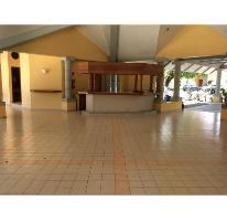 Foto de casa en venta en  , josé g parres, jiutepec, morelos, 2699847 No. 01