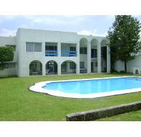 Foto de casa en venta en  , josé g parres, jiutepec, morelos, 2740289 No. 01