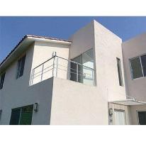 Foto de casa en venta en  , josé g parres, jiutepec, morelos, 2797857 No. 01
