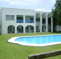Foto de casa en venta en  , josé g parres, jiutepec, morelos, 3186183 No. 01