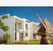 Foto de casa en venta en  , josé g parres, jiutepec, morelos, 3538685 No. 01