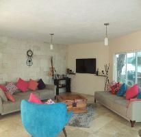 Foto de casa en venta en  , josé g parres, jiutepec, morelos, 4031091 No. 02