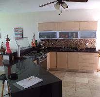 Foto de casa en venta en  , josé g parres, jiutepec, morelos, 4031091 No. 06