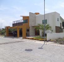Foto de casa en venta en  , josé g parres, jiutepec, morelos, 4031360 No. 01