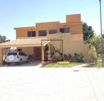 Foto de casa en venta en, josé g parres, jiutepec, morelos, 484821 no 01