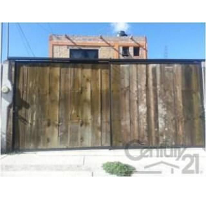 Foto de casa en venta en  , josé guadalupe peralta gámez, aguascalientes, aguascalientes, 1063269 No. 01