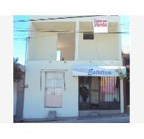Foto de casa en venta en, josé guadalupe peralta gámez, aguascalientes, aguascalientes, 1190965 no 01