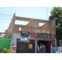 Foto de casa en venta en  , josé guadalupe peralta gámez, aguascalientes, aguascalientes, 1866020 No. 01