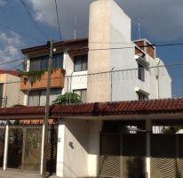 Foto de casa en venta en jose i robles 116, jardines de la convención, aguascalientes, aguascalientes, 1963425 no 01