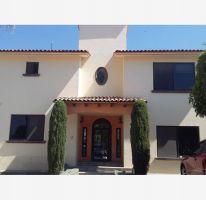 Foto de casa en venta en jose ibarra 24, pueblo nuevo, corregidora, querétaro, 1784312 no 01