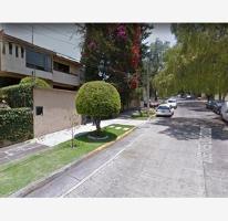 Foto de casa en venta en josé ives limantour xx, ciudad satélite, naucalpan de juárez, méxico, 0 No. 01