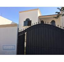 Foto de casa en venta en josé julián laguno , las teresas, querétaro, querétaro, 2843459 No. 01