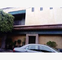 Foto de casa en venta en jose linares 7, centro sct querétaro, querétaro, querétaro, 3833955 No. 01