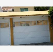 Foto de casa en venta en # #, josé lópez portillo, boca del río, veracruz de ignacio de la llave, 0 No. 01