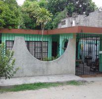 Foto de casa en venta en, jose lopez portillo, tampico, tamaulipas, 2051686 no 01