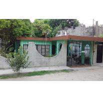 Foto de casa en venta en  , jose lopez portillo, tampico, tamaulipas, 2281252 No. 01