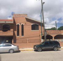 Foto de casa en venta en, jose lopez portillo, tampico, tamaulipas, 2395562 no 01