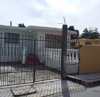 Foto de casa en venta en  , jose lopez portillo, tampico, tamaulipas, 2620058 No. 01