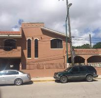 Foto de casa en venta en  , jose lopez portillo, tampico, tamaulipas, 2635445 No. 01