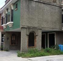 Foto de casa en venta en  , jose lopez portillo, tampico, tamaulipas, 3661339 No. 01