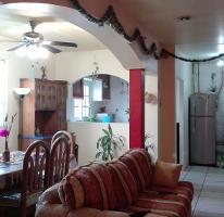 Foto de casa en venta en jose lugo guerrero manzana 10 lt 2 , los olivos, tláhuac, distrito federal, 3194938 No. 01