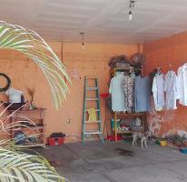 Foto de casa en venta en jose lugo guerrero manzana 10 lt 2 , los olivos, tláhuac, distrito federal, 4032925 No. 02