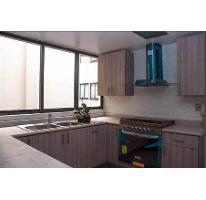 Foto de departamento en venta en jose luis lagrange , polanco iv sección, miguel hidalgo, distrito federal, 0 No. 01
