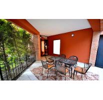 Foto de casa en renta en jose ma. corona 16-a 0, centro, querétaro, querétaro, 2415451 No. 01