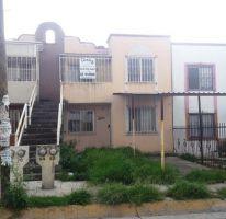 Foto de casa en venta en josé ma gonzález hermosillo, praderas de morelia, morelia, michoacán de ocampo, 1799870 no 01
