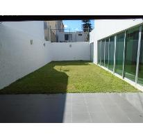 Foto de casa en renta en jose ma. heredia 2713, providencia 2a secc, guadalajara, jalisco, 2841803 No. 05