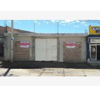 Foto de local en venta en  0, rincón de tamayo centro, celaya, guanajuato, 2781723 No. 01