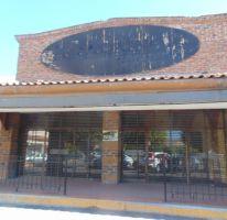 Foto de local en venta en jose ma morelos 1502, el palote, león, guanajuato, 1704826 no 01