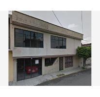 Foto de casa en venta en jose ma. morelos n, revolución, cuernavaca, morelos, 0 No. 01