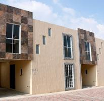 Foto de casa en venta en jose ma. morelos , san isidro, apizaco, tlaxcala, 4472259 No. 01