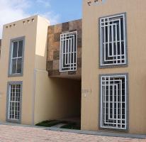 Foto de casa en venta en jose ma. morelos , san isidro, apizaco, tlaxcala, 0 No. 02