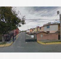 Foto de casa en venta en jose ma morelos y pavon 109, independencia, toluca, estado de méxico, 2180455 no 01