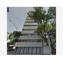 Foto de departamento en venta en  606, del valle norte, benito juárez, distrito federal, 2962564 No. 01