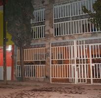 Foto de casa en venta en jose maria arreola , basilio badillo, tonalá, jalisco, 3342431 No. 01