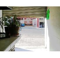 Foto de local en renta en  200, cuajimalpa, cuajimalpa de morelos, distrito federal, 2878332 No. 01