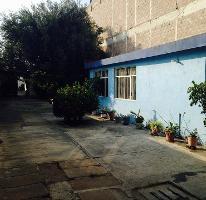 Foto de terreno habitacional en venta en josé maría chávez 1211 , las américas, aguascalientes, aguascalientes, 3680199 No. 01
