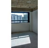 Foto de edificio en venta en jose maria cuellar 20, obrera, cuauhtémoc, distrito federal, 2969375 No. 01