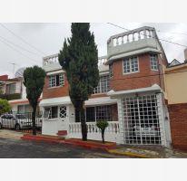 Foto de casa en venta en josé maria de la mora 15, lomas de loreto, puebla, puebla, 2157218 no 01