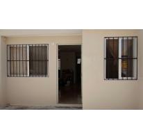 Foto de casa en venta en, águilas chuburna, mérida, yucatán, 1633196 no 01