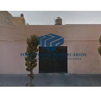 Foto de casa en venta en jose maria mata 0, constitución de la república, gustavo a. madero, distrito federal, 2784046 No. 01