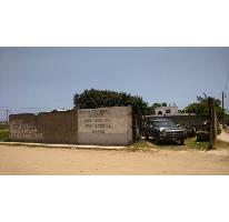Foto de terreno habitacional en venta en josé maría morelos 0, revolución verde, ciudad madero, tamaulipas, 2651855 No. 01