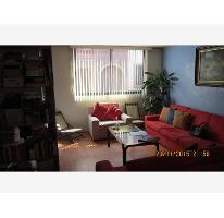 Foto de casa en venta en  000, bello horizonte, puebla, puebla, 2909456 No. 01