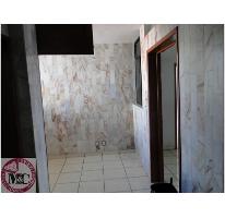 Foto de oficina en renta en jose maría morelos 000, zona centro, aguascalientes, aguascalientes, 2656589 No. 01