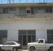 Foto de bodega en venta en jose maria morelos 135, ciudad mante centro, el mante, tamaulipas, 1978800 no 01