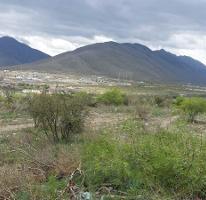 Foto de terreno habitacional en venta en josé maría morelos 161, arteaga centro, arteaga, coahuila de zaragoza, 3455095 No. 01