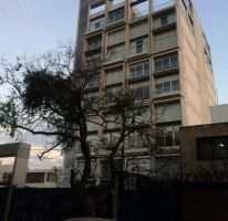 Foto de departamento en venta en josé maria morelos 2129, arcos vallarta, guadalajara, jalisco, 1751826 no 01